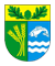Gmina Dygowo